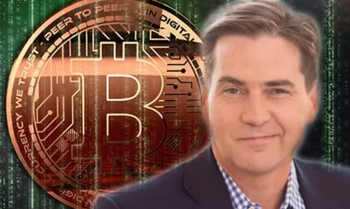 craig-wright-will-no-king-bitcoin