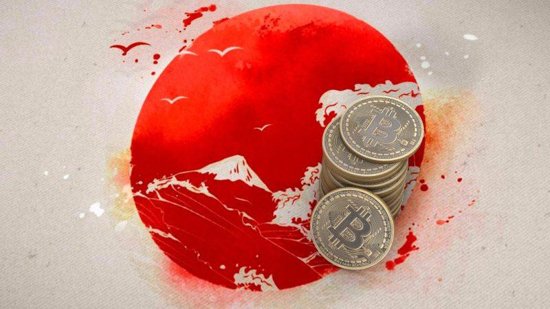 japan-bitcoin