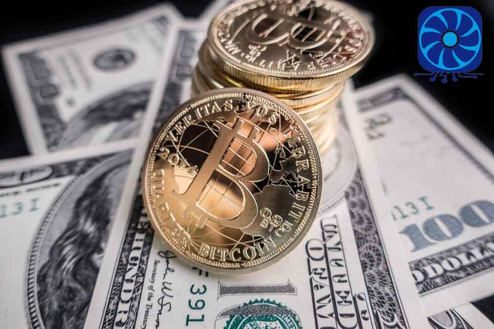 bitcoinbacking