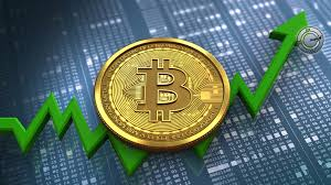 bitcoinrise