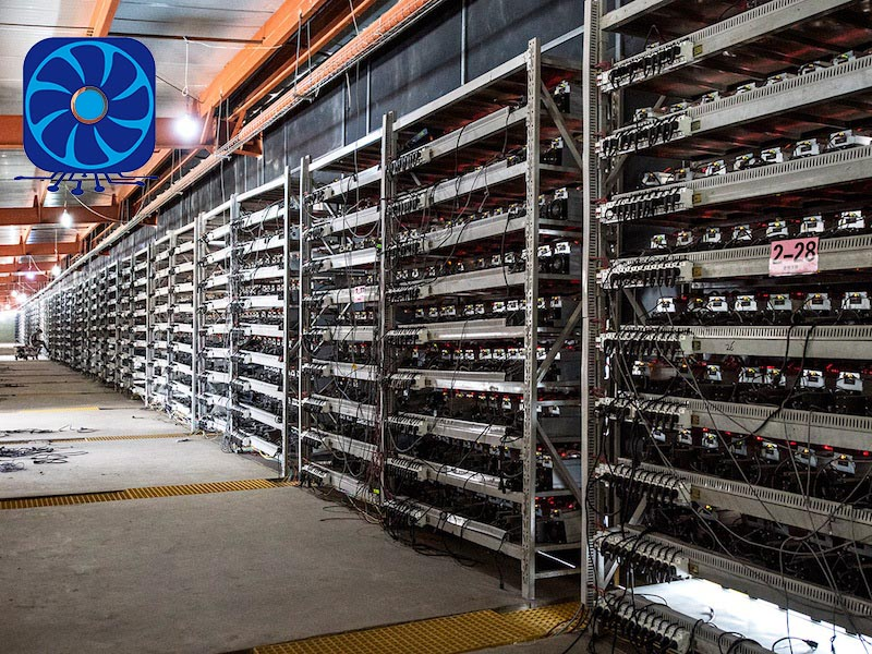 what is mining