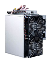 canaan-miner-avalonminer-1066-50th