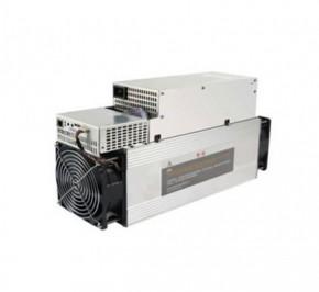 microbt-whatsminer-m21s-50th-asic-miner