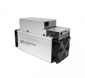 microbt-whatsminer-m21s-50th