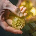 Bitcoin-Proposes-a-Greater-Value-Than-Gold
