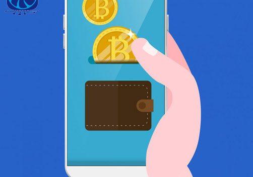 send-bitcoin