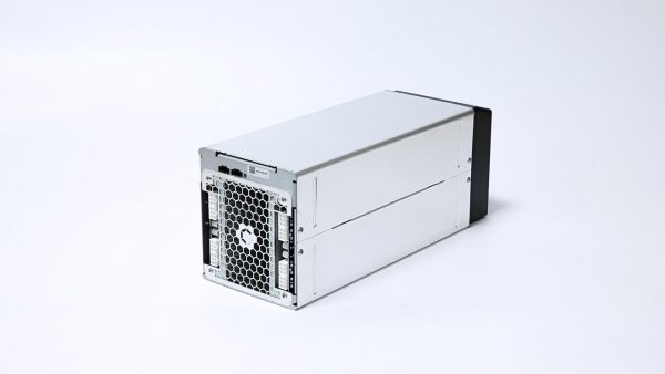 AvalonMiner-851-from-Canaan