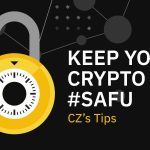 Keep Your Crypto #SAFU