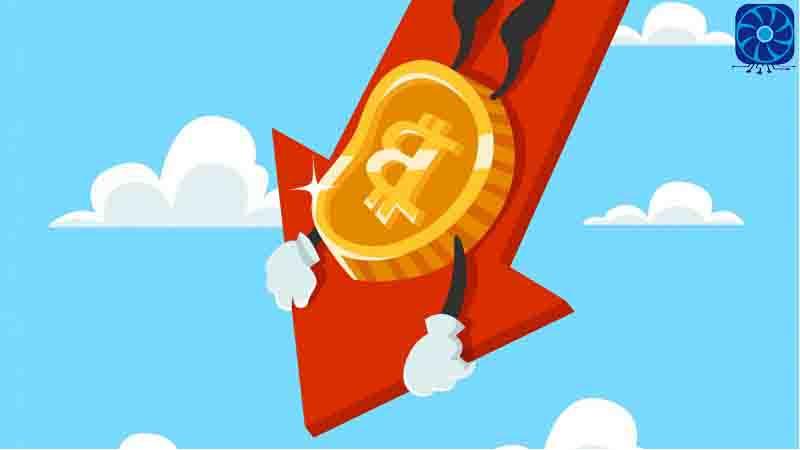 Reduce bitcoin transaction fees