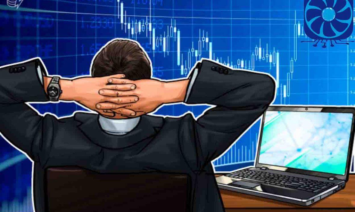 Bitcoin Price Rally to $10K Has Not Shaken BTC Holders Yet
