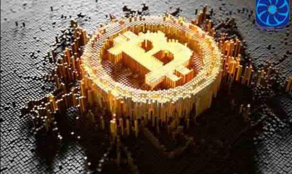 Bitcoin similarities