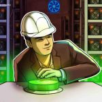 Investment in Digital Currency Mining