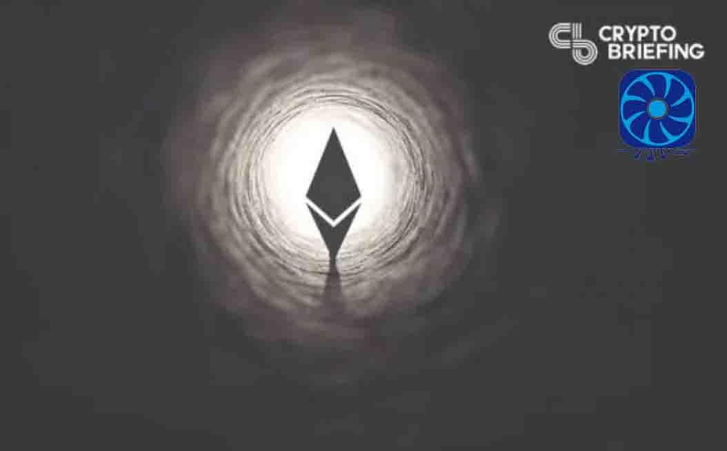Ethereum's Final Testnet Goes Live