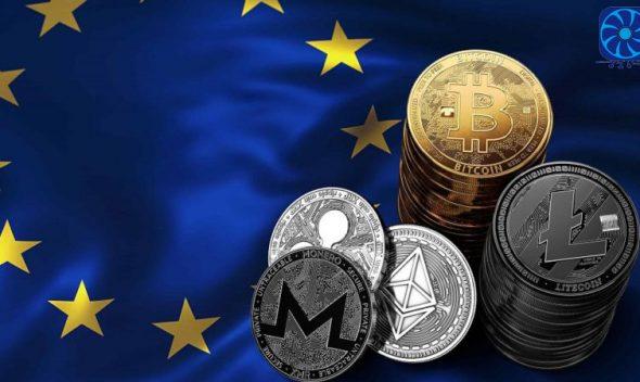 eu-crypto