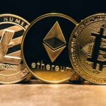 300% growth of the top 30 currencies in the market in 2020