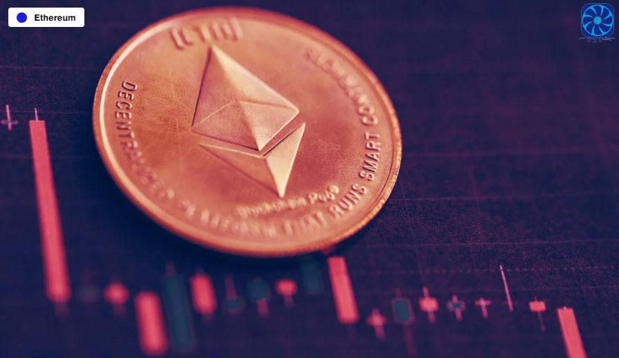 Ethereum Blockchain Records 1 Billion Transactions
