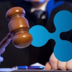 The first Ripple court hearing was held