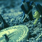 What Will Happen to Bitcoin After All 21 Million are Mined