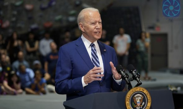 Biden's 2022 Budget Includes New Crypto Reporting Proposals