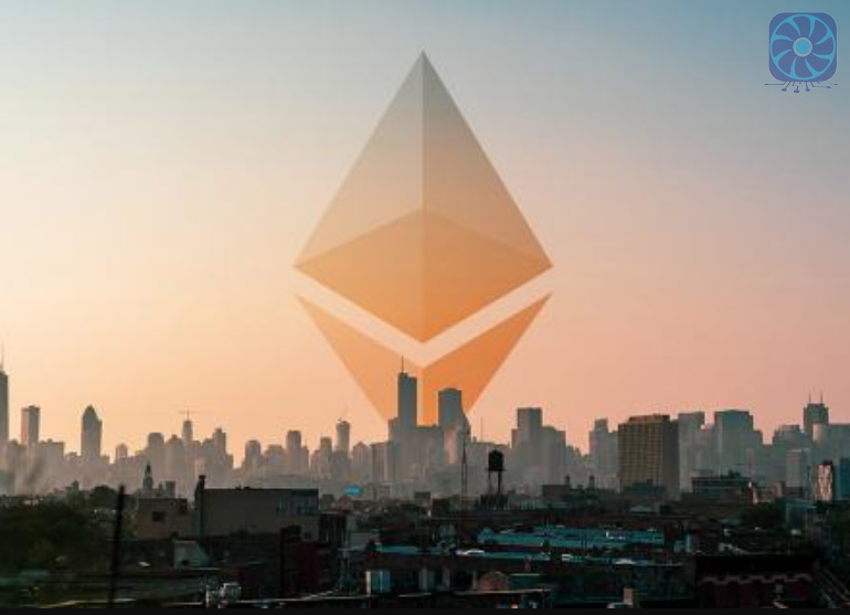 investors bought more Ethereum than Bitcoin