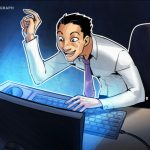 Bitcoin Mining Council officially launched