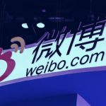 Cracks Down Influencers on Weibo
