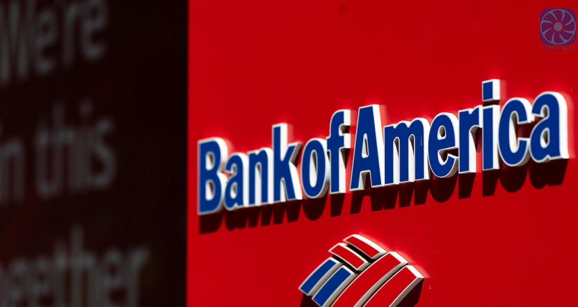 Bank of America Approves Bitcoin Futures Trading for Some Clients