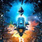 Ethereum Could Flip Bitcoin, According to Coin Bureau