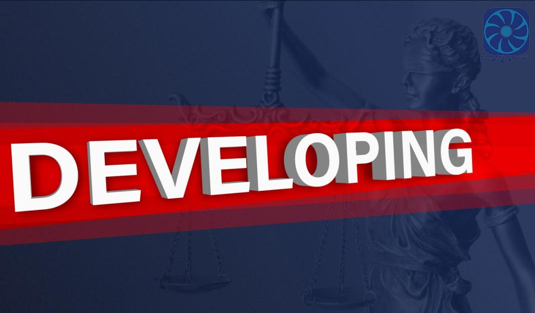 Tether Executives Facing Criminal Bank Fraud Charges