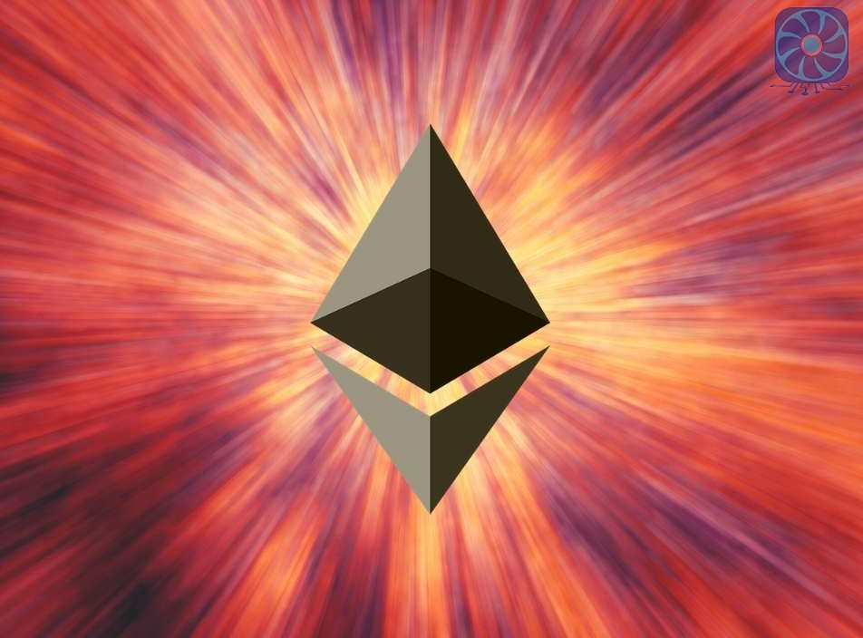 Ethereum Chain Splits Due to Bug