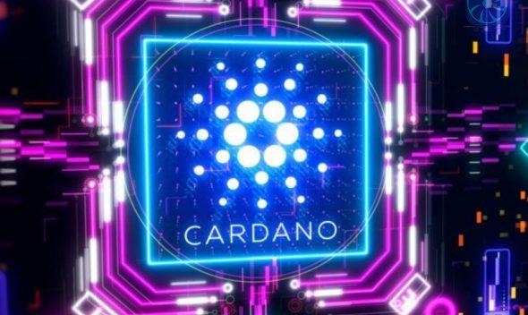 Cardano Now Has Smart Contracts Capabilities