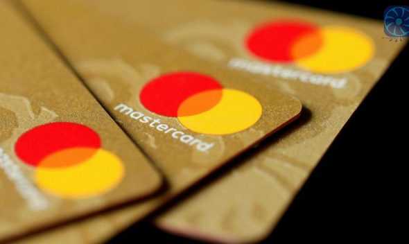 Mastercard to buy CipherTrace